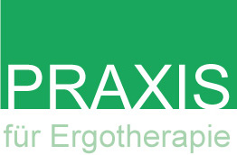 Praxis für Ergotherapie - Ludwigsburg